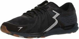 361 biospeed men's krav maga shoes
