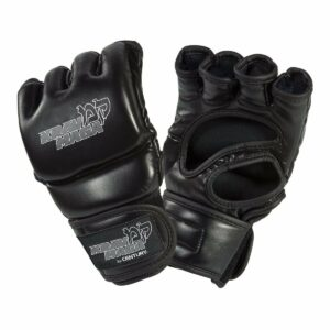 Centuy Krav maga striking gloves